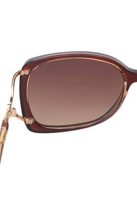 GIORDANO - Sunglasses & Frames - 2