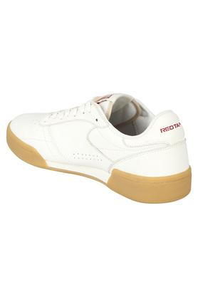 RED TAPE - White Casuals Shoes - 7