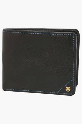 designer male wallets 4czv  Quick View