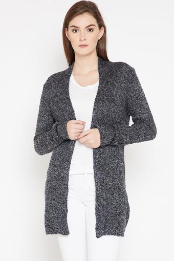 RARE -  GreyWinterwear - Main