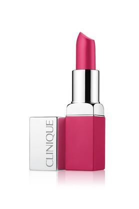 Clinique Pop Matte Lip Colour + Primer- 3.4gms