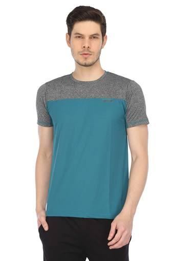 PROLINE -  GreySportswear - Main