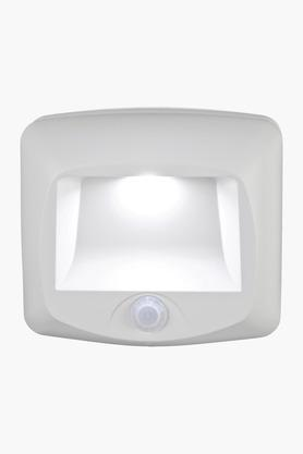 MR BEAMS Step And Stairs LED Light