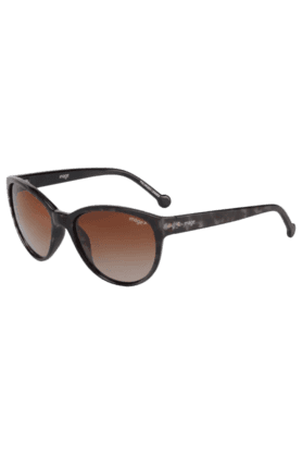 IMAGEWomen Casual Wayfarer Sunglasses (Use Code FB20 To Get 20% Off On Purchase Of Rs.1800)