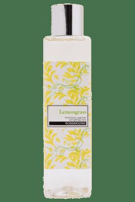 ROSEMOOREReed Diffuser Refill Lemon Grass