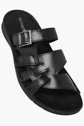 VETTORIO FRATINIMens Casual Slipon Flip Flop - 201202176