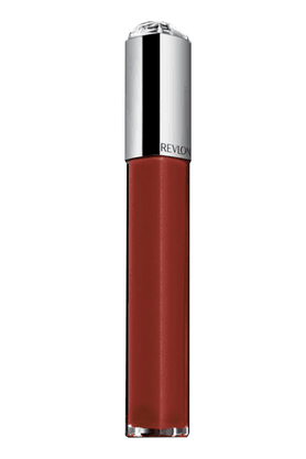 REVLONULTRA HD LIP LACQUER - 9908061_SS2186