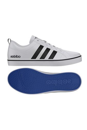 ADIDAS -  WhiteCasual Shoes - Main
