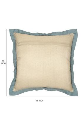 IVY - NaturalCushion Cover - 1