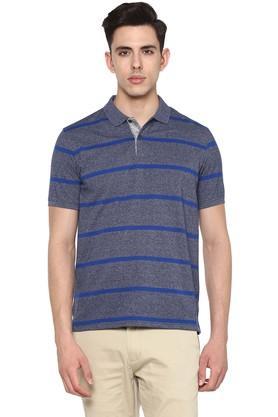 e45cb49f2d Buy Peter England Shirts, T-Shirts, Pants, Blazers & Trousers Online ...