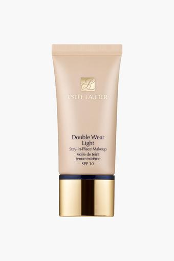 Double Wear Light Stay In Place With SPF 10