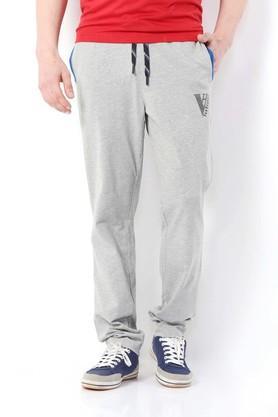 VAN HEUSEN - Grey MelangeNightwear & Loungewear - 4