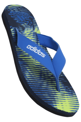 ADIDAS Mens Light Slipper