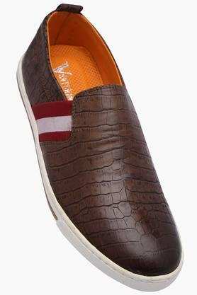 VENTURINI Mens Slipon Casual Shoes - 201777633