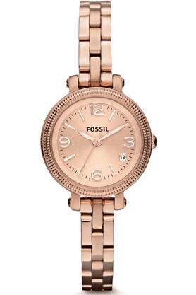 FOSSILLadies Watch - ES3136