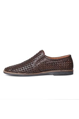 Mens Casual Wear Slip On Loafers