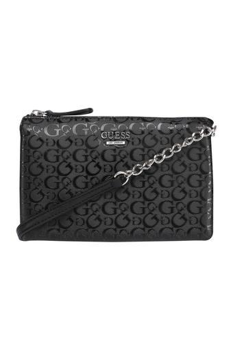 GUESS -  GreyWallets & Clutches - Main