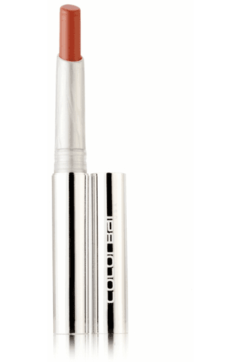 COLORBAR -  Innocently Brown Ffll005 Lips - Main