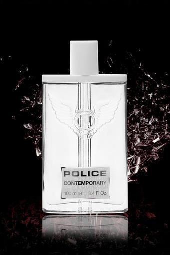 POLICE -  No ColourPerfumes - Main