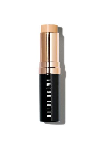 Skin Foundation Stick - .31 oz./9 g