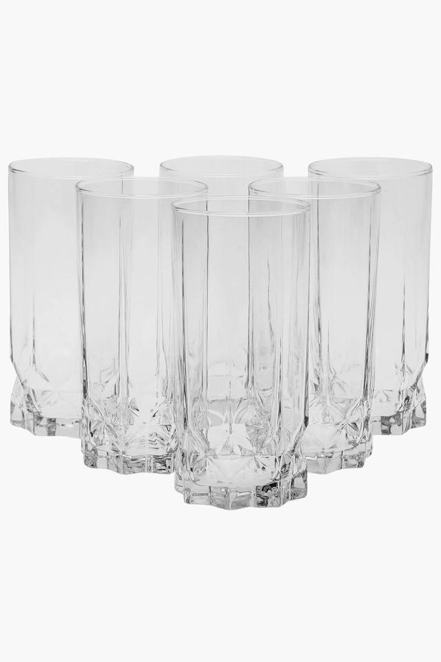 PASABACHE - Glasses & Jugs - Main