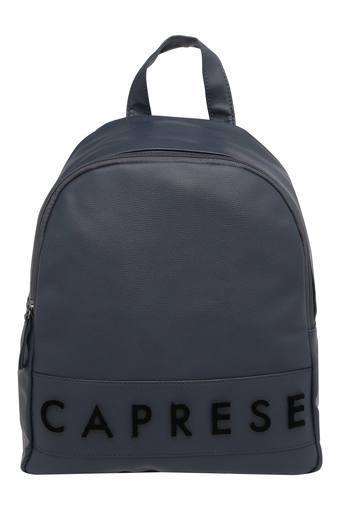 CAPRESE -  BlueTravel Essentials - Main