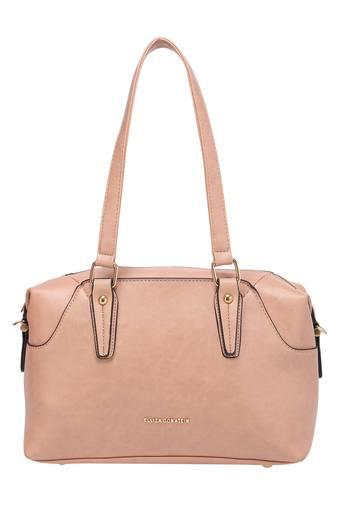 ELLIZA DONATEIN -  Blush ED/HC/Life/Kashish Flat 60% Off - Main