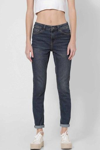 ONLY -  BlueJeans & Jeggings - Main