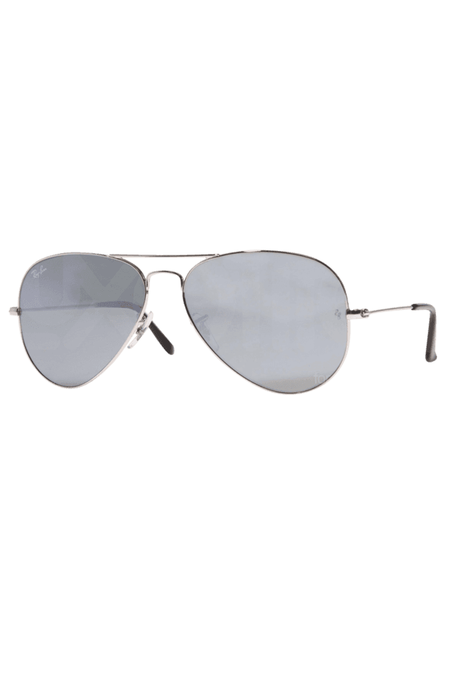 Mens Sunglasses - Aviator Collection RB 3025W3277