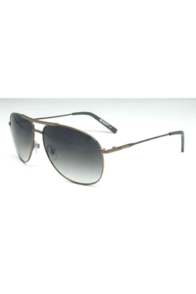 STERLING Mens Aviator Sunglasses 1904 C2