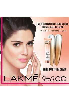 Complexion Care Color Transform Face Cream - 30 Gm
