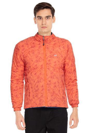 WILDCRAFT -  NavySportswear - Main