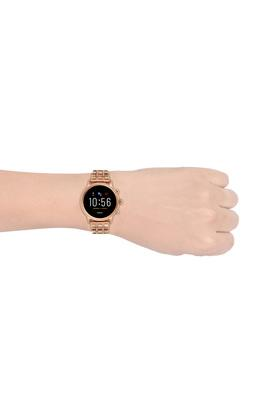 FOSSIL - Smartwatch & Fitness - 5