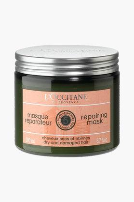 Womens Aromachologie Repairing Hair Mask - 200ml