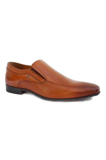 Mens Formal Wear Slip On Loafers