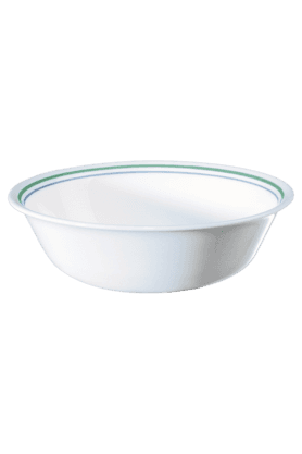 CORELLE Country Cottage (Set Of 6) - Vegetable Bowl