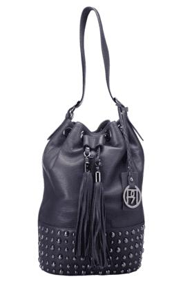 PHIVE RIVERSWomens Shoulder Bag