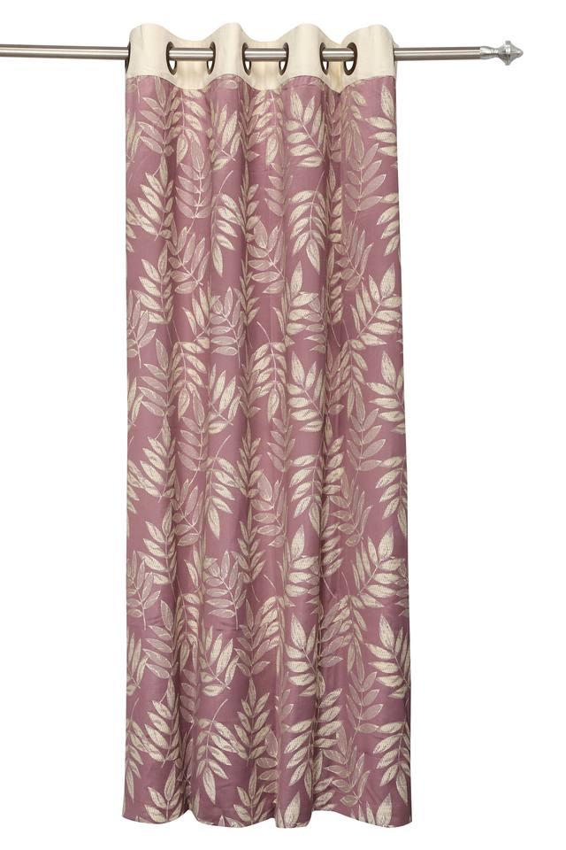 ARIANA - MultiDoor Curtains - Main