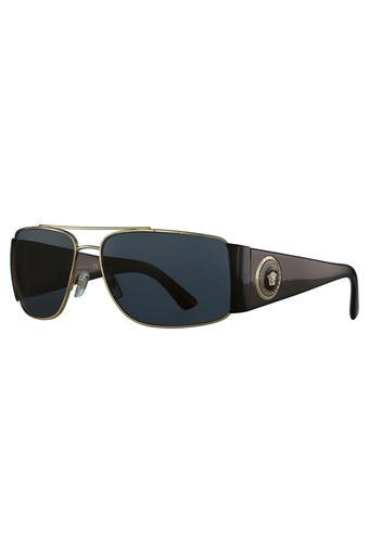 VERSACE - Sunglasses - Main