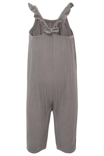 MOTHERCARE -  Grey Dresses & Jumpsuits - Main