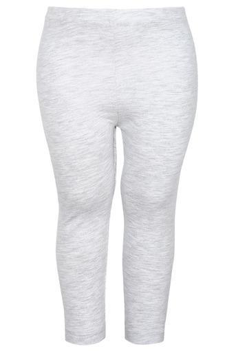 MOTHERCARE -  Grey MelangeBottomwear - Main
