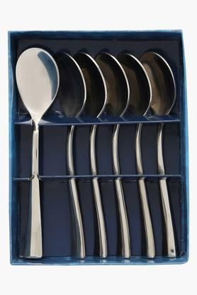 FNS - Cutlery - 1