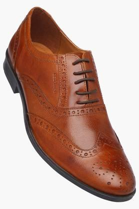 c69570ac50 Buy Formal Shoes for Men