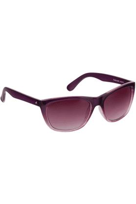 FASTRACKMens Springers  Sunglasses - P285PR1