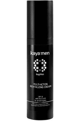 KAYAMulti Action Revitalizing Cream