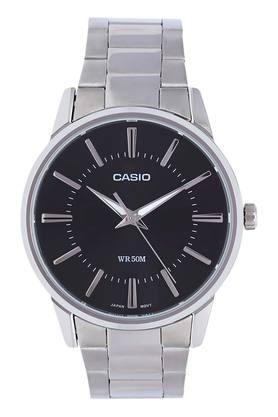 36a951e9984b X CASIO Mens Watch - Classic Collection ...