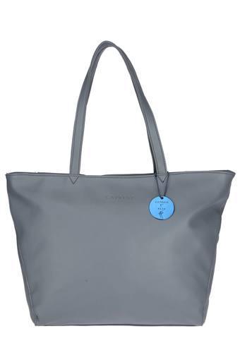 CAPRESE -  GreyHandbags - Main