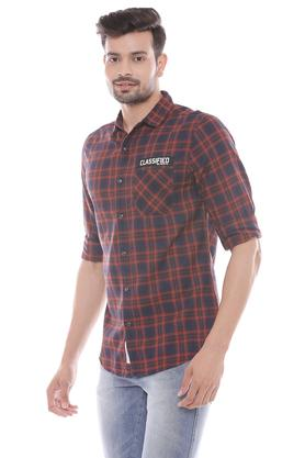 LIFE - MultiCasual Shirts - 7