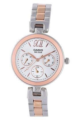 Womens LTP-E407BPG-7AVDF (A1144) Enticer Watch
