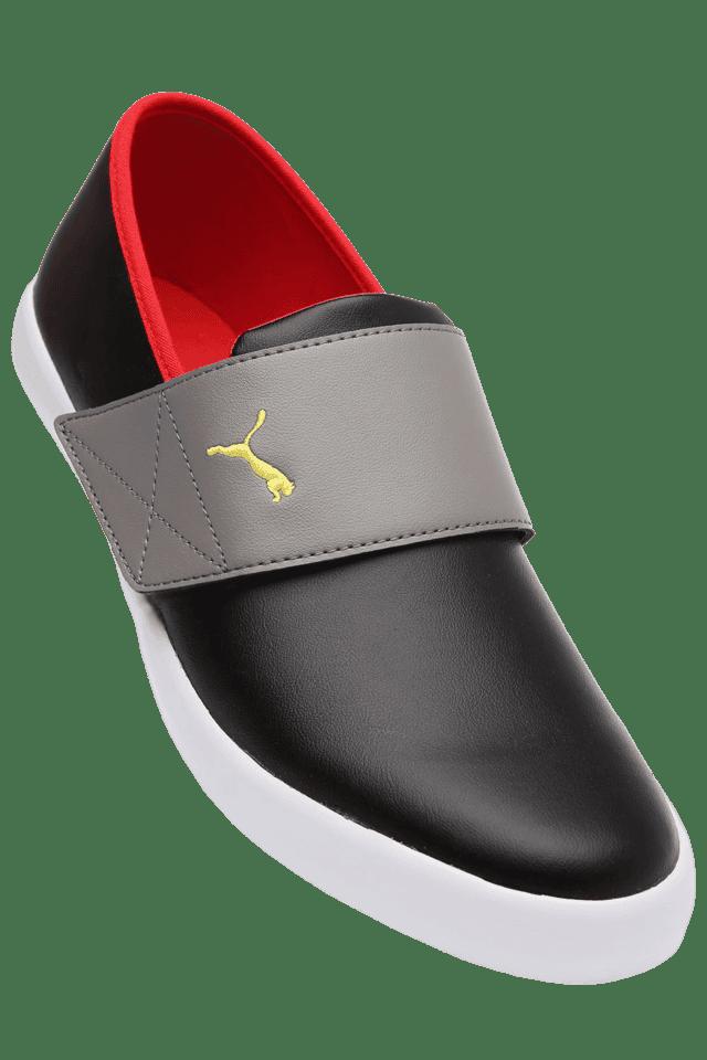 Mens El Rey Milano DP Lifestyle Casual Shoe